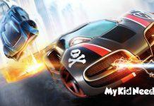 anki overdrive review