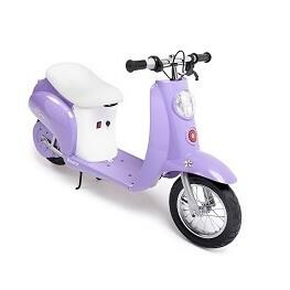 Best Electric Scooters For Kids To Buy In 2018 Borncute Com