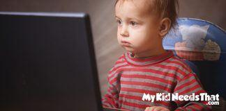 Here are 10 awesome videos that toddlers can watch.