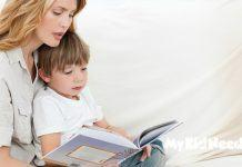 when do kids start reading