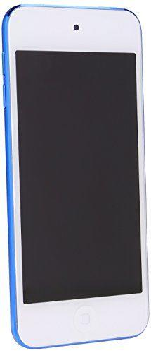 6th Gen iPod Touch 16GB by Apple