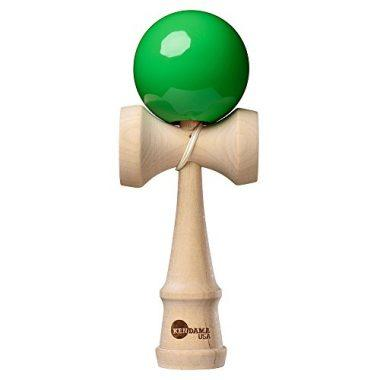 Kendama USA Classic – Green