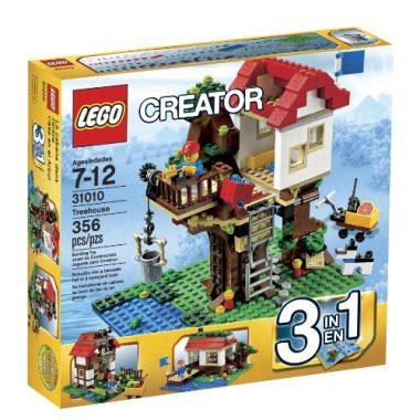 Best Lego for Boys Reviewed in 2018
