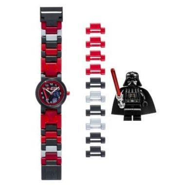 Darth Vader Kids Buildable Watch