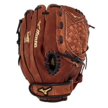 Mizuno GPP1150Y1 Youth Prospect Ball Glove