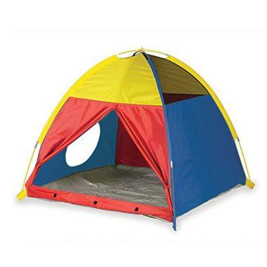 Pacific Play Tents Kids 'Me Too' Dome Tent