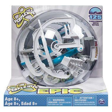 Perplexus Epic by Spin Master Games