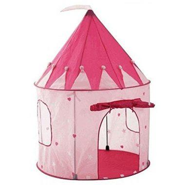 Play Tent Princess Castle
