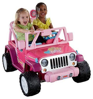 Best Electric & Battery Cars for Kids to Ride in 2018 | BornCute