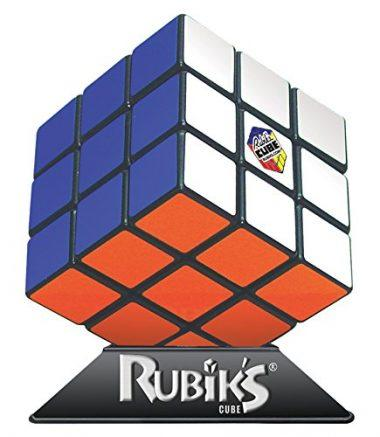 Rubik's Cube by Winning Moves