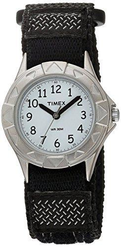 My First Timex Outdoors Watch