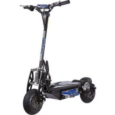 UberScoot 1000w Electric Scooter by Evo boards
