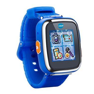 Kidizoom Smartwatch by VTech