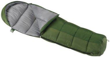 Wenzel Backyard Sleeping Bag