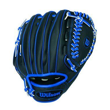 A200 Series 10 Inch Youth Baseball Glove by Wilson