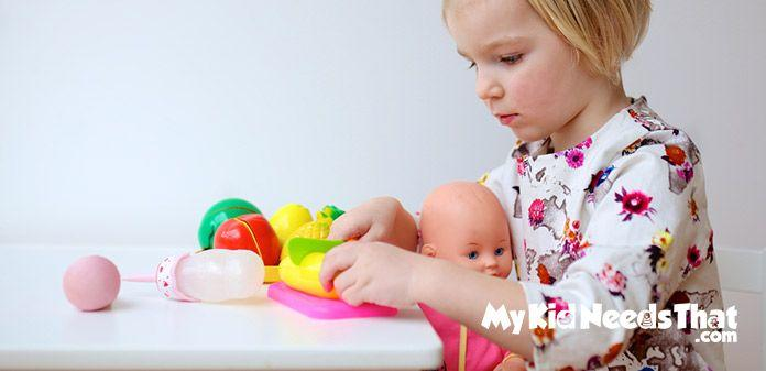 best baby dolls review