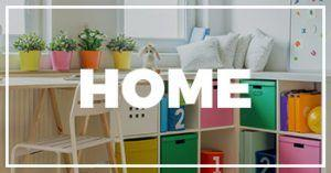 kids home products