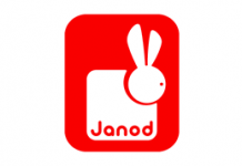 On our page you can find the best janod toys for your kids.