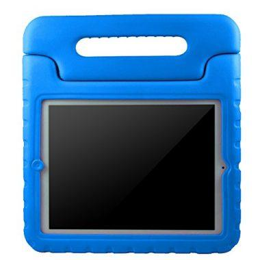 AVAWO Apple iPad 2 3 4 Kids Case