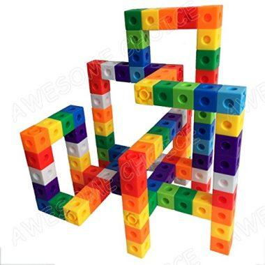 Unlimited Creation Cubes