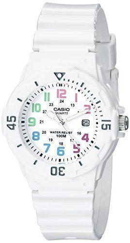 Casio Women's Watch