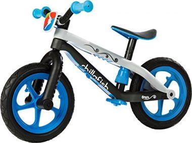 Chillafish BMXie-RS: BMX Balance Bike