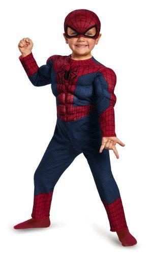 Disguise Marvel The Amazing Spider-Man