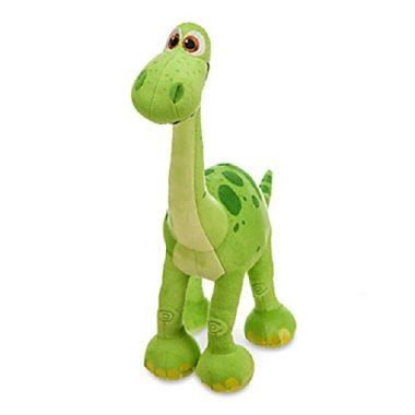 Disney The Good Dinosaur Arlo Exclusive