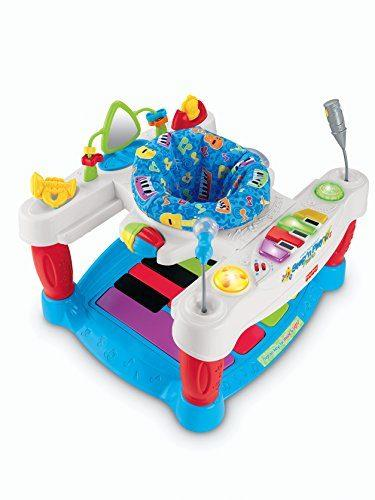 Step 'n Play Entertainer Piano