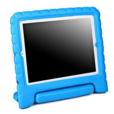 HDE Shock Proof iPad Case for Kids