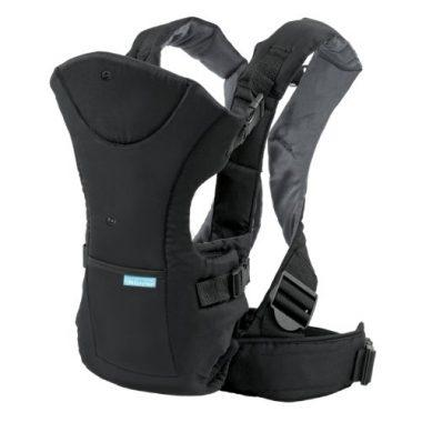 Infantino Flip Front 2 Back Carrier