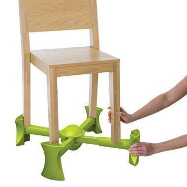 Kaboost Booster Seat for Dining