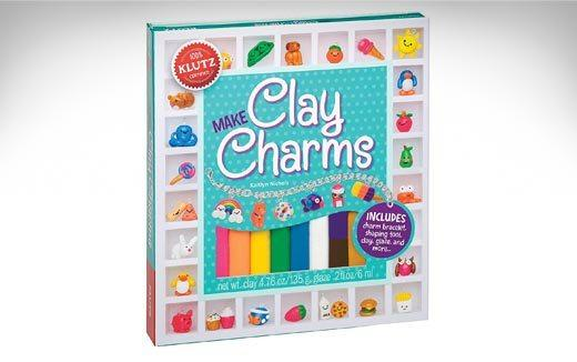 Top 100 Best Selling Toys : Top best selling toys of