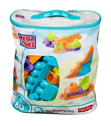 First Builders Bloks
