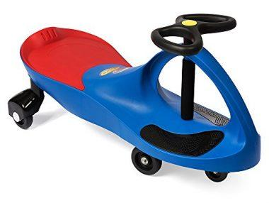 PlasmaCar Ride On Toy