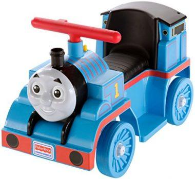 Power Wheels Thomas & Friends Thomas Train