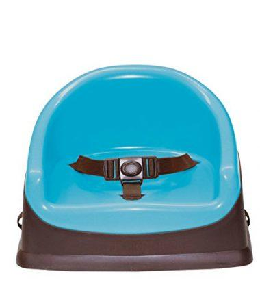 Prince Lionheart Booster Pod Child Seat