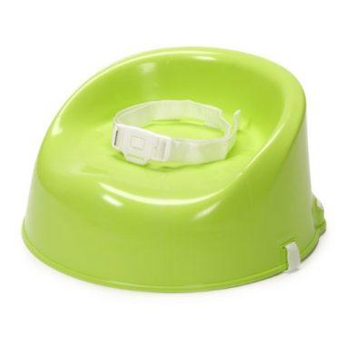 Safety 1st Sit Booster Seat