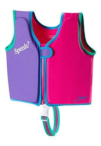 Best Swim Vests For Toddlers Kids Mykidneedsthat