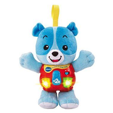 VTech Baby Cuddle and Sing Cody