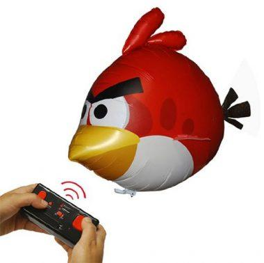 Rovio Angry Birds Air Swimmers