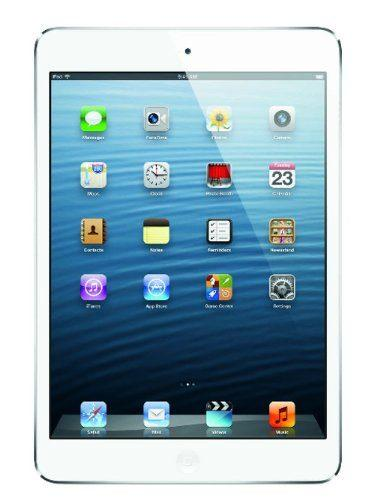 Apple iPad mini MD532LL/A