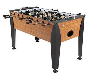 Pro Force Foosball Table by Atomic