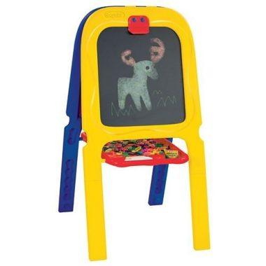 Best Easels For Kids Reviewed In 2018 Mykidneedsthat