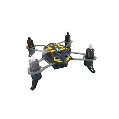 Kodo Unmanned Aerial Vehicle (UAV) Ready to Fly Drone Quadcopter with Camera by Dromida