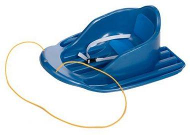 Toddler Sled by EMSCO Group