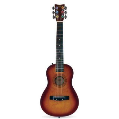 FG127 Acoustic Guitar by First Act