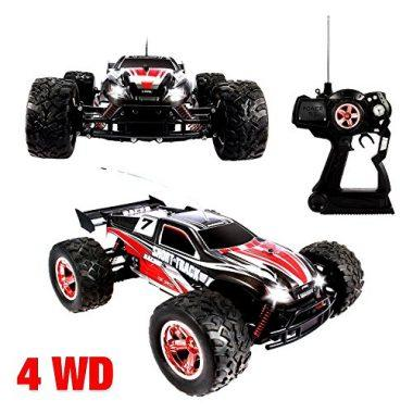GP – NextX RC Cars – High Speed Remote Control Car