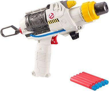 Ghostbusters BOOMco. Sidearm Proton Blaster by Mattel