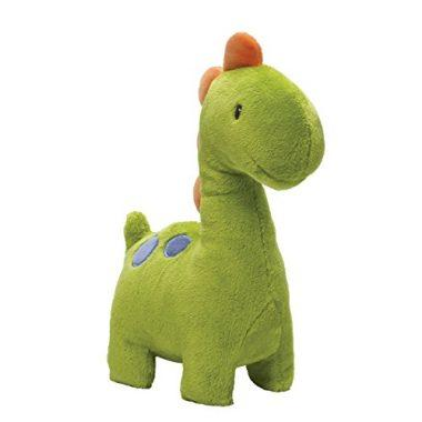 Gund Baby Ugg Dinosaur Baby Stuffed Animal